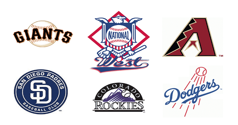 2020 National League West Preview